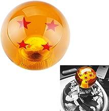 dragon ball z 54