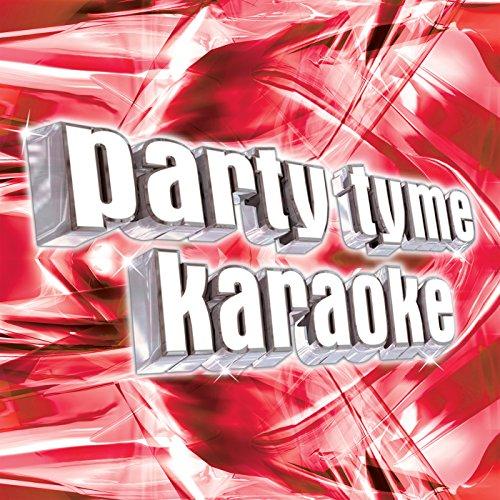 Let Me Love You (Made Popular By DJ Snake ft. Justin Bieber) [Karaoke Version]