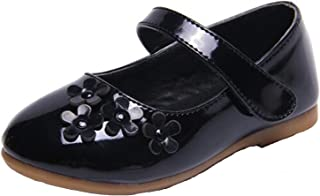 a07aa89a61a9b Amazon.fr   32 - Ballerines   Chaussures fille   Chaussures et Sacs