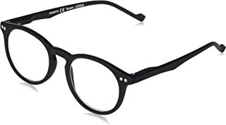 Peepers by Peeperspecs Blue Light Reading Glasses - Style Fifteen
