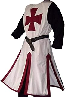 Beautiful Amazon.com: Big U0026 Tall   Costumes U0026 Cosplay Apparel / Men ...