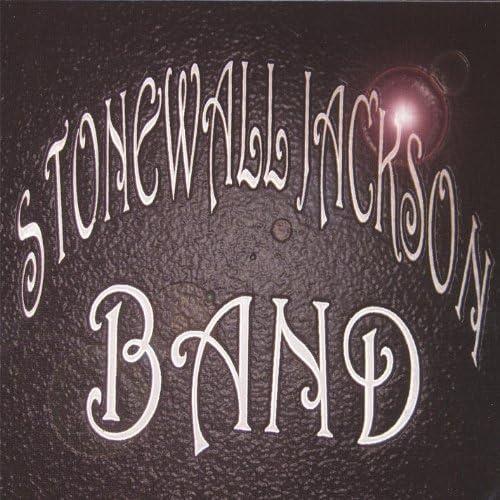 Stonewall Jackson Band
