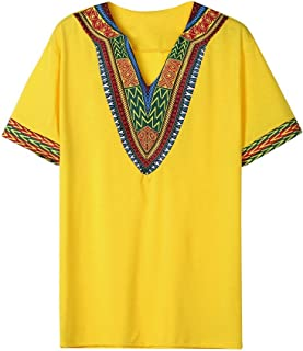 Amazon.fr : boubou africain - Homme : Vêtements