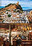 Unterwegs in Andalusien:...image