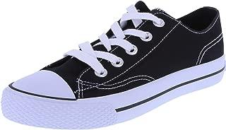 Women's Legacee Sneaker