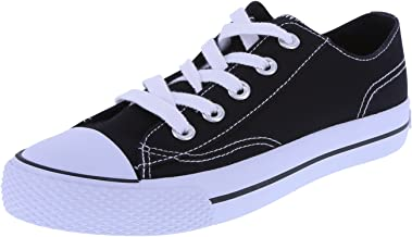 Amazon.com: Payless ShoeSource Airwalk