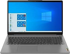 "Lenovo IdeaPad 3 - Ordenador Portátil 15.6"" FullHD (Intel Core i5-1135G7, 8GB RAM, 512GB SSD, Intel Iris Xe Graphics, Wind..."
