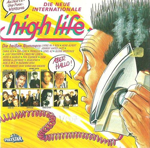 Hits 1987