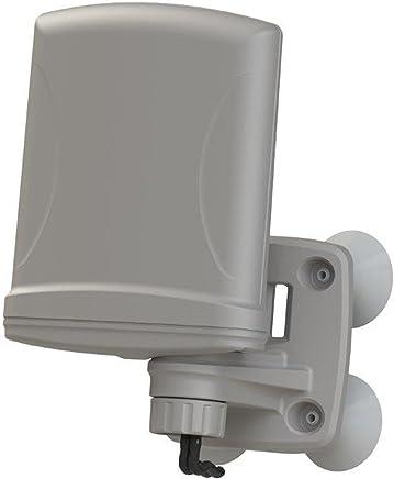 Poynting XPOL-A0001 Omni-directional antenna SMA 2.5dBi network antenna - Network Antennas (2.5 dBi, 50 Ω, 360°, Omni-directional antenna, SMA, Dual polarization) - Trova i prezzi più bassi