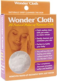 Best wonder products store Reviews