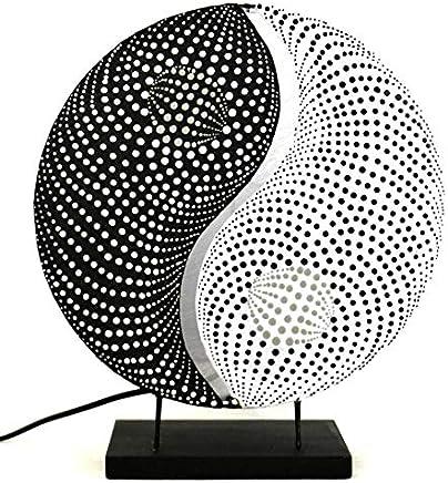 Amazon.fr : zen - Lampes table et chevet / Lampes : Luminaires ...