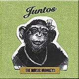Fiesta de los Monos