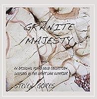 Granite Majesty