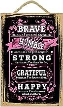 survivor quotes inspirational