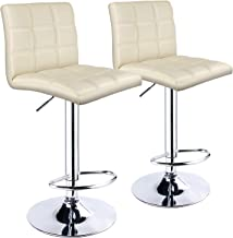 Best counter stools cream Reviews