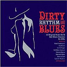 Dirty Rhythm & Blues [Double CD]