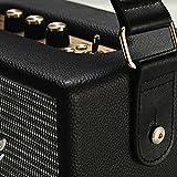 Marshall Kilburn tragbarer Bluetooth Lautsprecher - 6