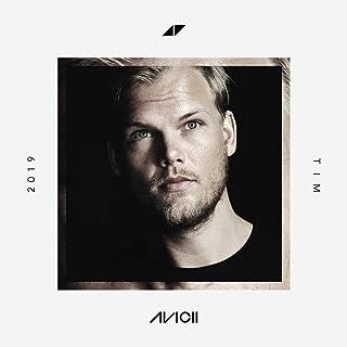 Avicii Vinyl