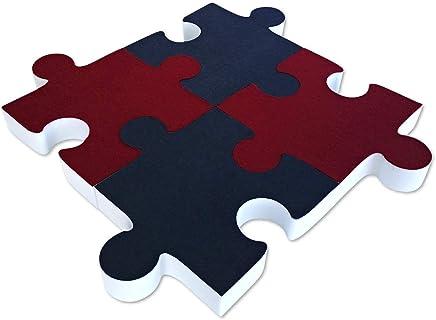 Happy Event New Children Kids Mathematics Numbers Magic Cube Magischer W/ürfel Toy Puzzle Game Gift