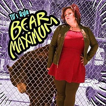 Bear Maximum