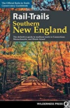 Best southern new england Reviews