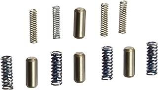 Lock Right 1025350KAP Differential Spring & Pin Kit