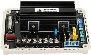 منظم جهد أوتوماتيكي ، منظم جهد مولد EA16A لقطع غيار المولدات أحادية الطور