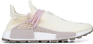 adidas PW Human Race NMD TR 'Nerd' - EE8102