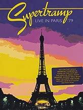 Supertramp: Live In Paris
