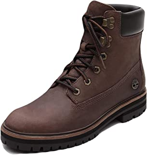 Timberland Chaussures London Square 6IN Boot code A28UX