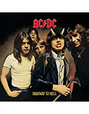 Highway to Hell (Special Edition Digipack)
