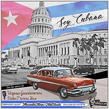 Soy Cubana