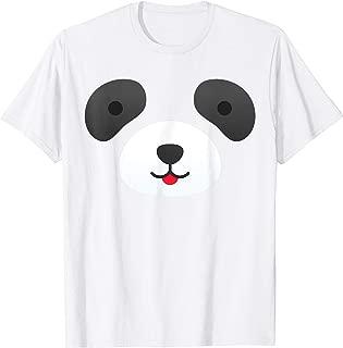Best cute panda costume diy Reviews