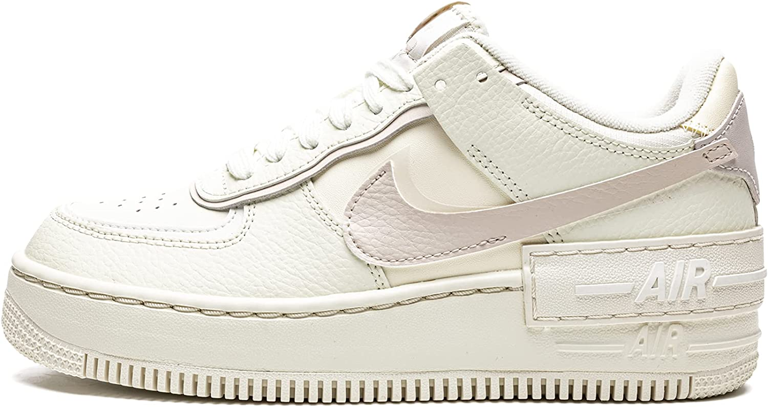 Nike Air Force 1 Shadow 'Coconut Max 71% OFF Popular product Milk'
