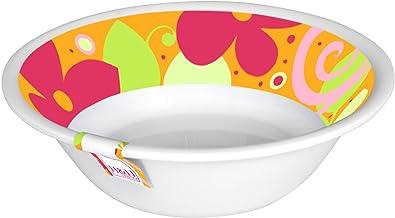 Home Melamine Bowl Decoration 12