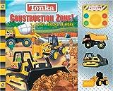 Noisy Trucks at Work: Tonka Construction Zone