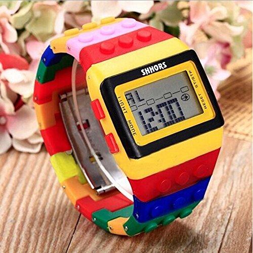 Reloj - COAO - Para - ab0953