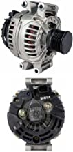 Alternator 2003 2004 2005 Mercedes C230 1.8L Kompressor - 13954
