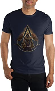 Best desmond miles t shirt Reviews