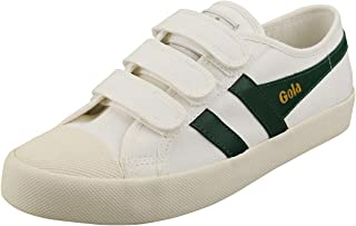 Gola Coaster Womens Fashion Trainers