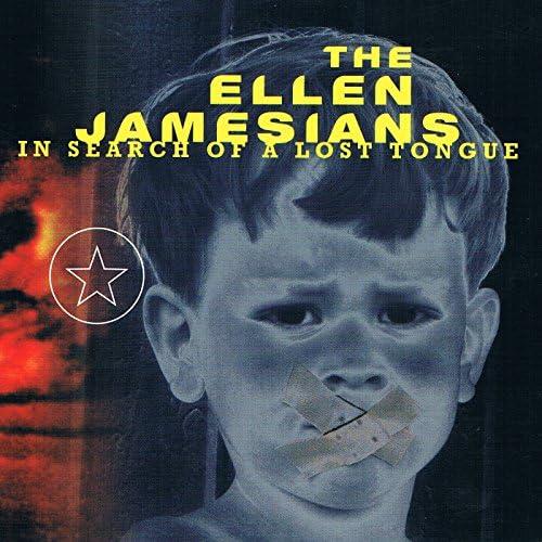 The Ellen Jamesians