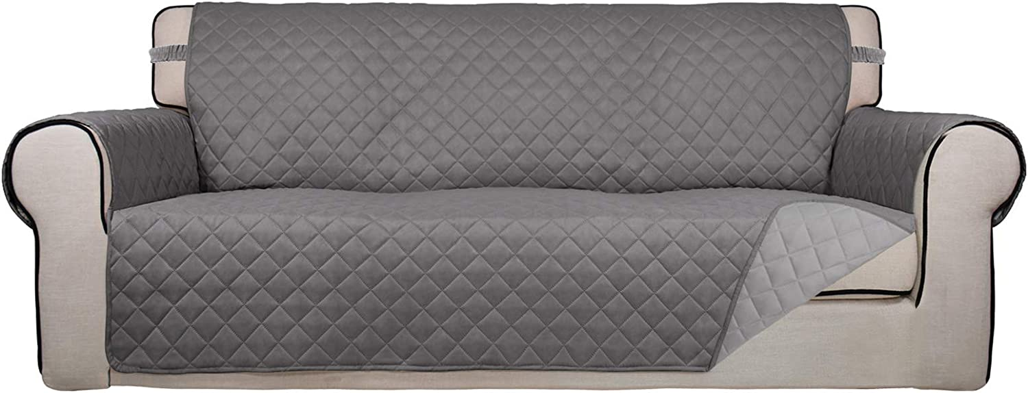 7 Best Couch Covers For Older Couches