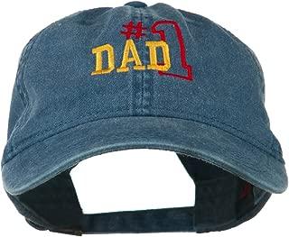 Best cheap dad hats com Reviews