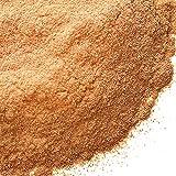 Spice Jungle Ceylon Cinnamon, Ground - 4 oz.