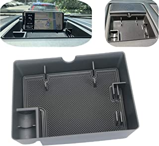 Best f150 dash tray accessories Reviews