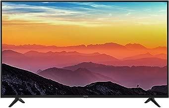 Onida 101.6 cm (40 inches) Live Genius 2- Rock Full HD LED Smart TV 40FID-R (Black) (2018 Model)