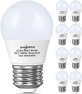 Best a15 bulb led Reviews