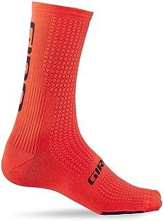 giro sock sizing