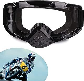 scott otg motorcycle goggles