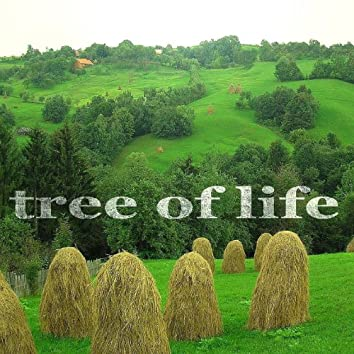 Tree of Life (Proghouse Mix)